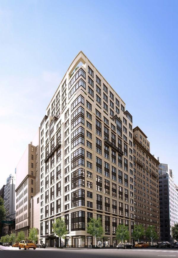 79th Street (Manhattan) cdnimg1streeteasycomnycimage2536610325jpg