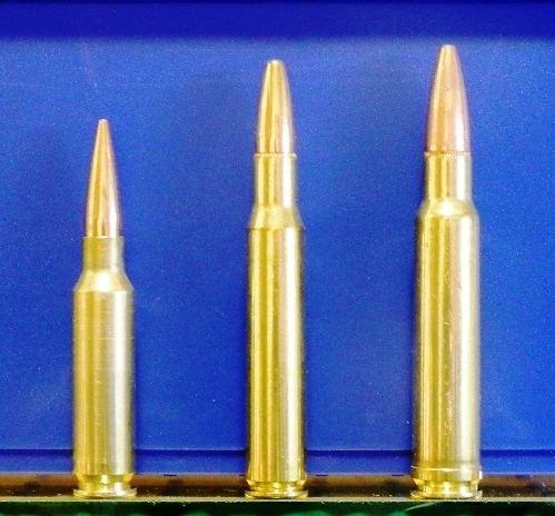 7mm GPC