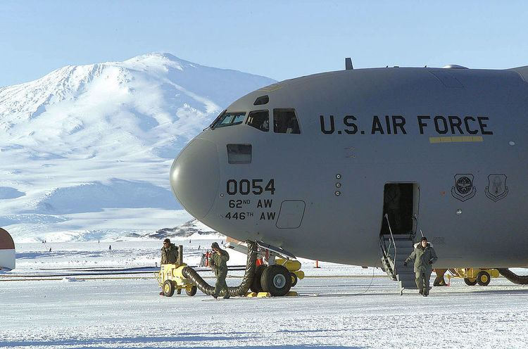 7th Airlift Squadron