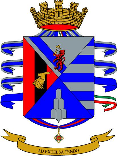 7th Alpini Regiment