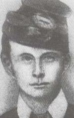 7th Arkansas Infantry Battalion
