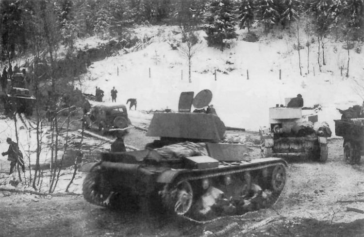 7th Army (Soviet Union)