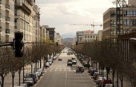7th arrondissement of Lyon httpsuploadwikimediaorgwikipediacommonsthu
