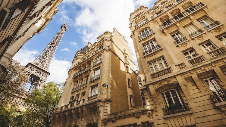 7th arrondissement of Paris httpswwwparisperfectcomgphotosuploadsml8