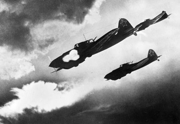 7th Assault Aviation Corps