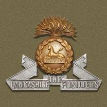 7th Battalion, Lancashire Fusiliers