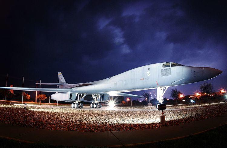 7th Bomb Wing