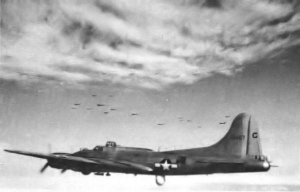 7th Bombardment Squadron