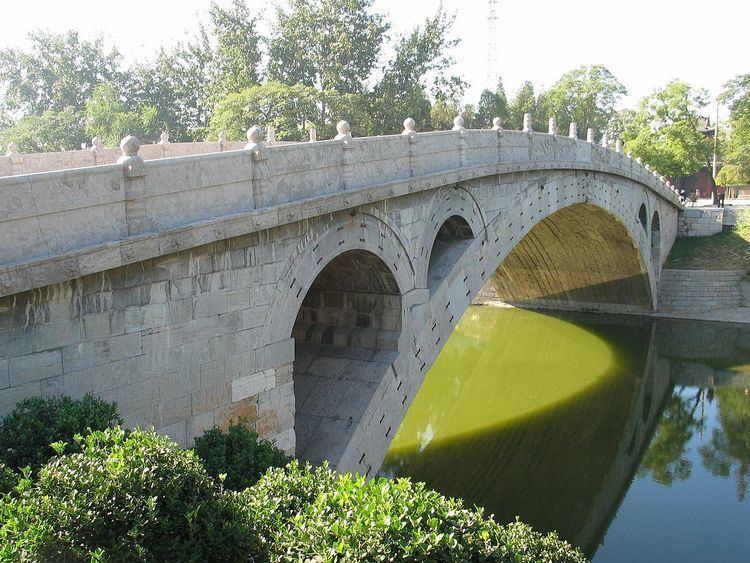 7th century in architecture