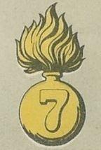 7th (City of London) Battalion, London Regiment