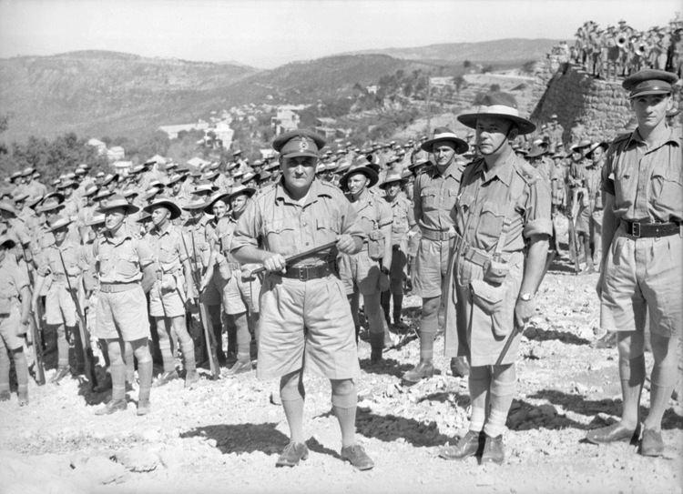 7th Division (Australia)