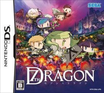 7th Dragon httpsuploadwikimediaorgwikipediaen2277th