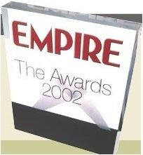 7th Empire Awards httpsuploadwikimediaorgwikipediaen5597th