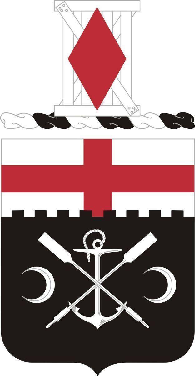 7th Engineer Battalion (United States)