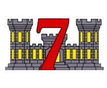 7th Engineer Support Battalion
