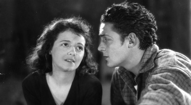 7th Heaven (1927 film) Seventh Heaven Film Review Slant Magazine