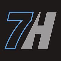 7th Heaven Remix & Production httpsuploadwikimediaorgwikipediaenthumbb
