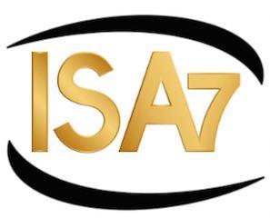 7th Indie Series Awards