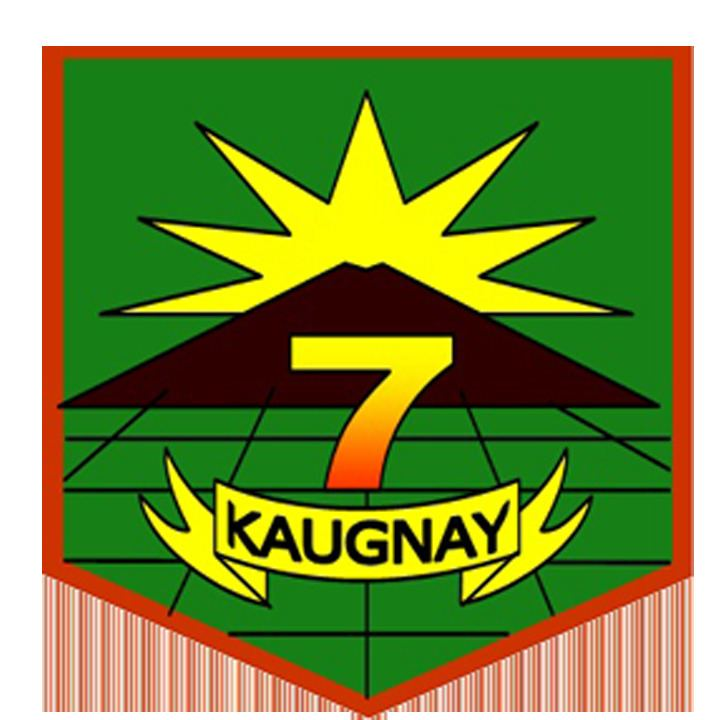 7th Infantry Division (Philippines)