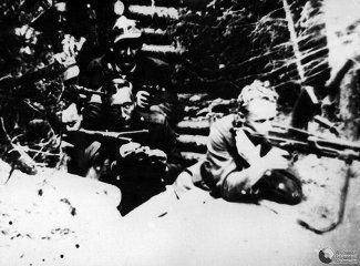 7th Infantry Division (Poland)