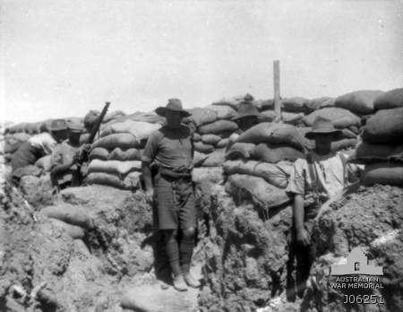 7th Light Horse Regiment (Australia)