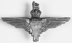 7th (Light Infantry) Parachute Battalion