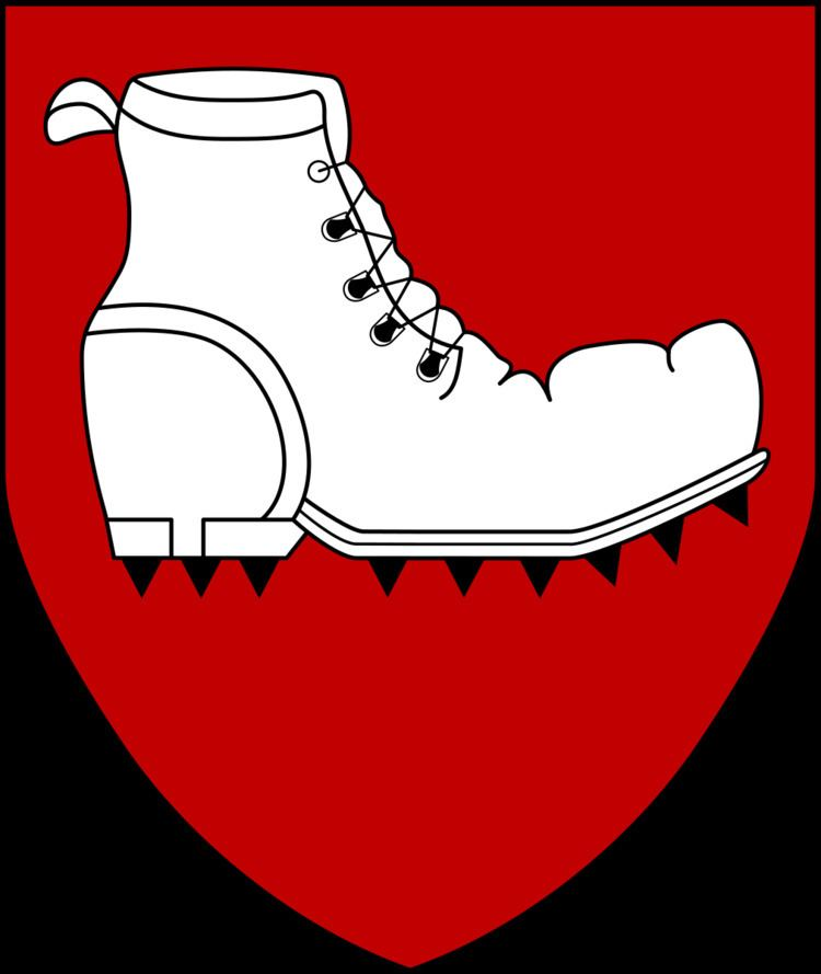7th Mountain Division (Wehrmacht)
