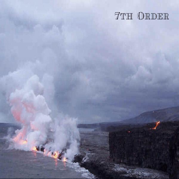 7th Order