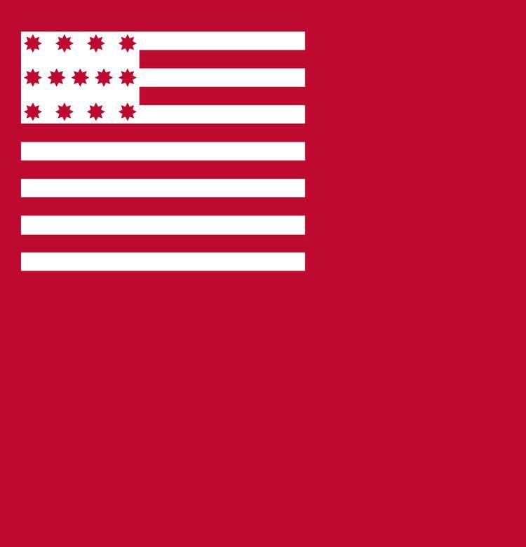 7th Pennsylvania Regiment