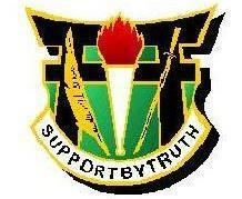 7th Psychological Operations Group
