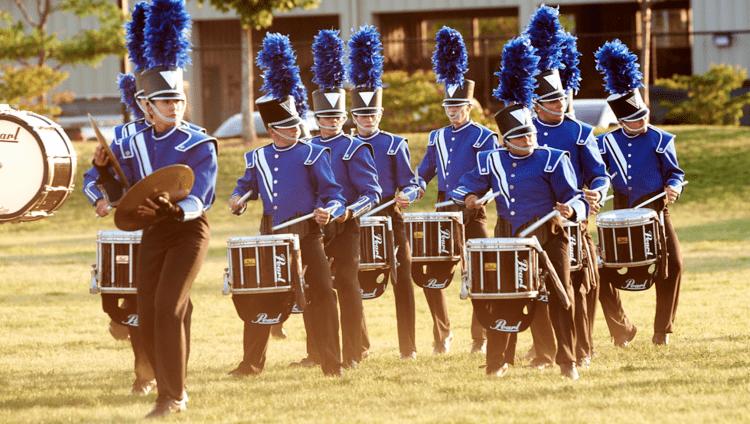 7th Regiment Drum and Bugle Corps 7th Regiment Drum amp Bugle Corps Shop