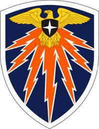 7th Signal Command (United States)