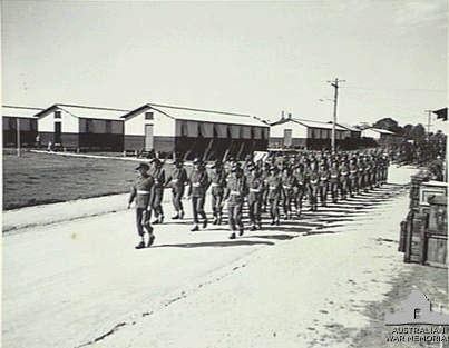 7th Signal Regiment (Australia)