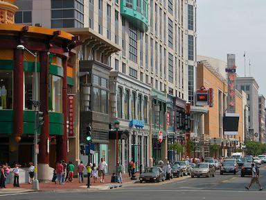 7th Street (Washington, D.C.)