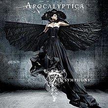 7th Symphony (album) httpsuploadwikimediaorgwikipediaenthumb2