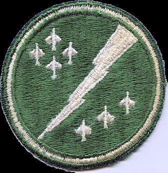 7th Tactical Reconnaissance Squadron