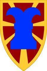 7th Transportation Brigade (United States)