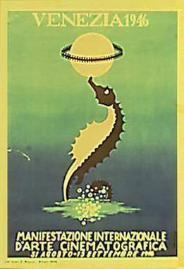 7th Venice International Film Festival (1946)