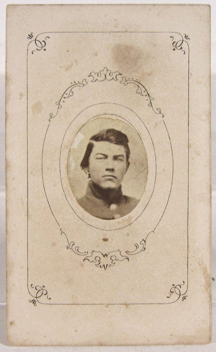 7th Wisconsin Volunteer Infantry Regiment