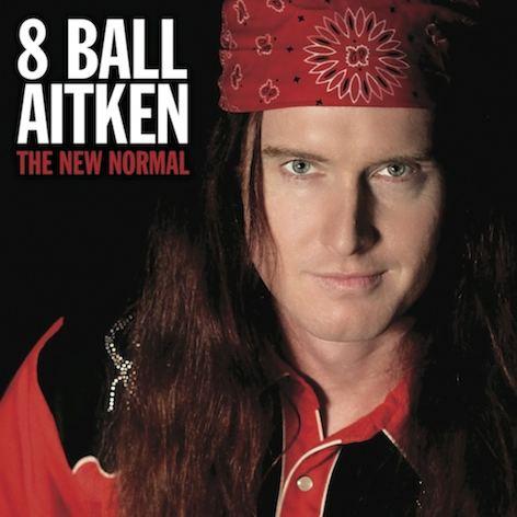 8 Ball Aitken statictumblrcom25fca7570680917915f2bbcebbb1d3e0