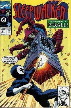 8-Ball (comics) httpsuploadwikimediaorgwikipediaenthumb0