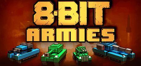 8-Bit Armies 8Bit Armies on Steam