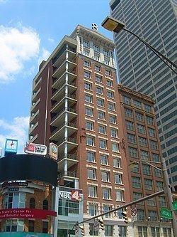 8 East Broad Street httpsuploadwikimediaorgwikipediacommonsthu
