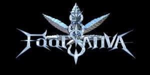 8 Foot Sativa 8 Foot Sativa discography lineup biography interviews photos