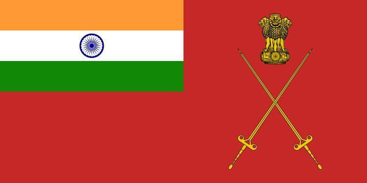 8 Gorkha Rifles