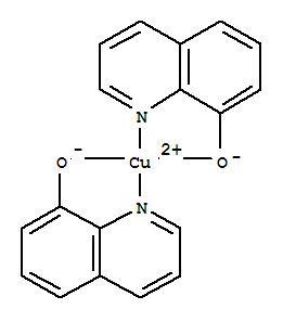 8-Hydroxyquinoline Hongrui Fine Chemical Co Ltd Home