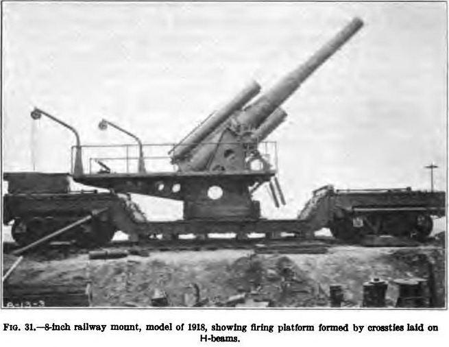 8-inch M1888