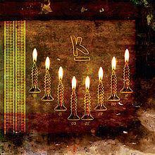 8 (Kekal album) httpsuploadwikimediaorgwikipediaenthumb4