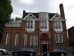 8 Melbury Road httpsuploadwikimediaorgwikipediacommonsthu