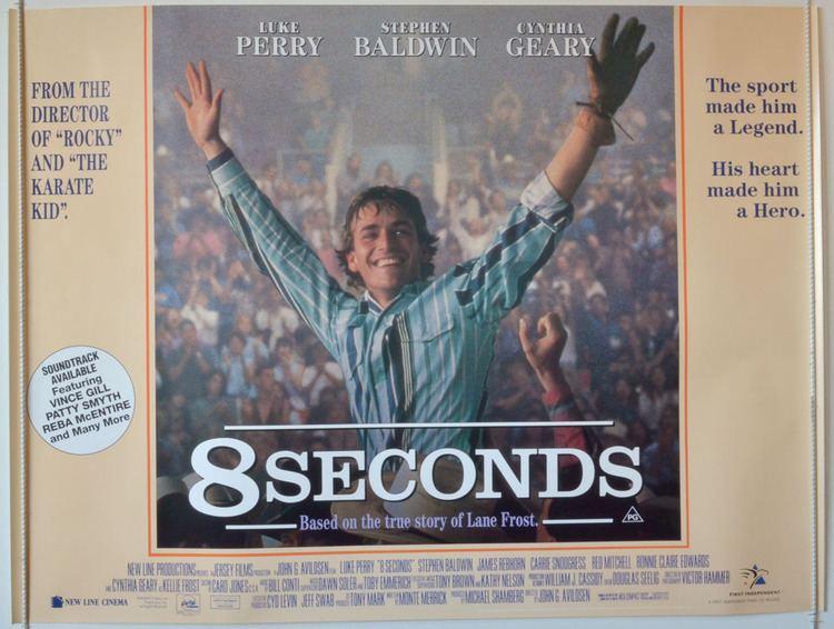 8 Seconds Watch 8 Seconds Online Free On Yesmoviesto